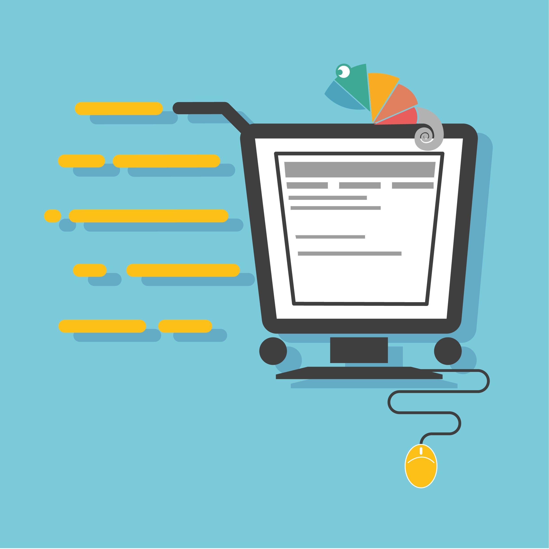 Ventajas de un CRM open source en una tienda Online