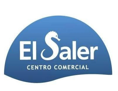 logo-cliente-happy
