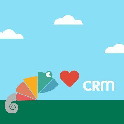 Cómo motivar a los usuarios de CRM