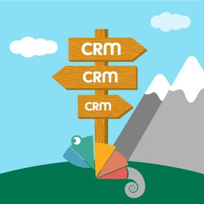 ¿Por qué puede fracasar un proyecto CRM?