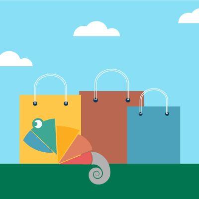 Estrategias de Marketing en Centros Comerciales