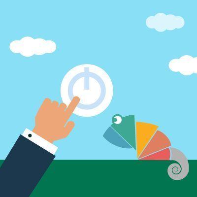 ¿Qué es el Marketing Automático?
