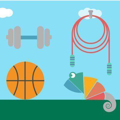 CRM Open Source para centros deportivos