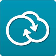 integraciones para Suite CRM