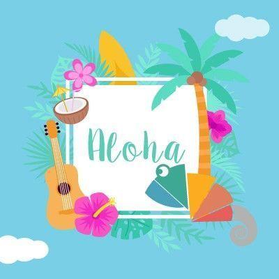 Las claves para mejorar tu blog y llegar hasta Honolulu!
