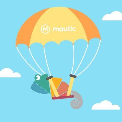 Crea fácilmente tus landings Pages con Mautic